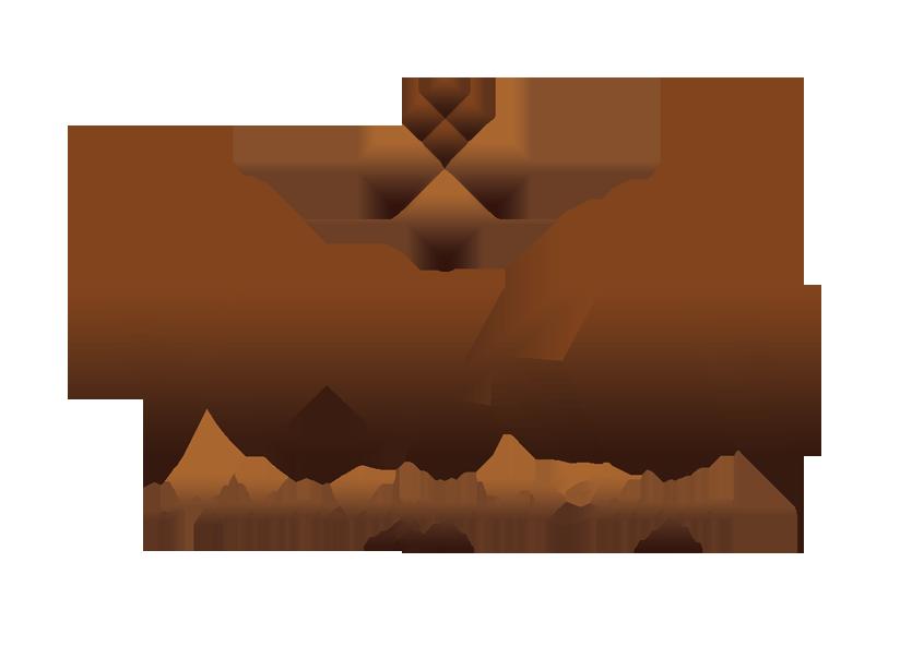 Yukin Ambar